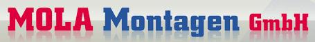 Mola Montagen GmbH: Der organisierte Ladenbau aus Hettstedt in Hettstedt