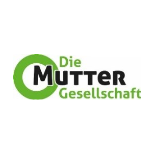 Die Muttergesellschaft: Mit Existenzgründungsförderung in eine sichere Zukunft starten  in Nürnberg