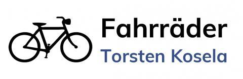 Fahrräder Torsten Kosela - Fahrradfachhandel in Remscheid in Remscheid