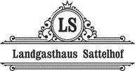 Pension Sattelhof in Wettin-Löbejün – Für einen entspannten Urlaub in Wettin-Löbejün