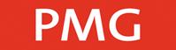 Presse Maschinen GmbH in Frankfurt: Fachhandel für Bürobedarf  in Frankfurt am Main