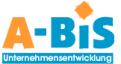 Verbesserung der Besprechungskultur mit A-Bis Gesellschaft für Unternehmensentwicklung GmbH in Holzkirchen bei München in Holzkirchen
