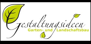 Schöne Zaunanlagen in Oldenburg: Gestaltungsideen Garten- und Landschaftsbau  in Deternerlehe