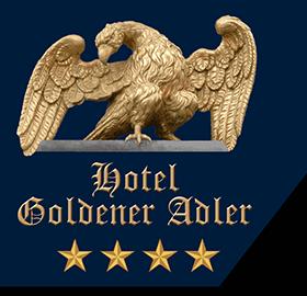 Preiswerte Übernachtung in Bautzen: Traditionshotel Goldener Adler in Bautzen