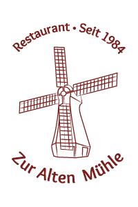 """Restaurant """"Zur alten Mühle"""" in Glückstadt – Traditionelle Küche mit Blick auf den Hafen in Glückstadt"""