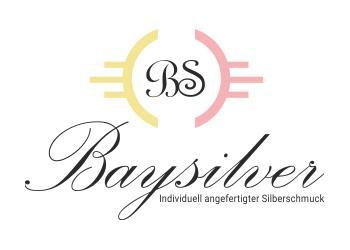 Individuelle Namensketten gestalten mit Baysilver in Willich