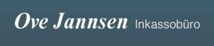 Professionelles Inkassobüro beauftragen: Rechtsdienstleister Ove Jannsen in Niebüll in Niebüll