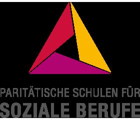 Ihr Partner für soziale Fortbildungsmöglichkeiten in Offenburg: Paritätische Schulen für soziale Berufe gGmbH in Hausach