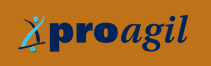 proagil: Professionelles Sportangebot in Mittweida in Mittweida