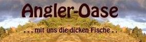 Sportex Ruten aus der Angler-Oase - immer das richtige Anglerzubehör dabei in Jesenwang