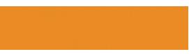 Der Onlineshop für Sportlernahrung: Sportnahrung Guru in München