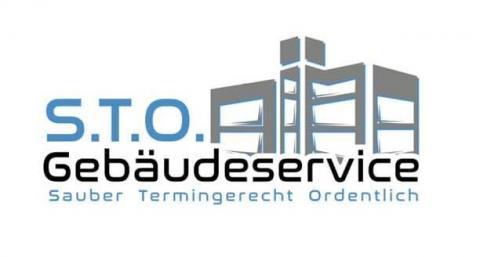 Ihre zuverlässige Gebäudereinigung in Koblenz: S.T.O. Gebäudeservice in Koblenz