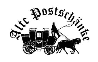 Monteurzimmer günstig & gut gelegen - Alte Postschänke in Halle-Linse in Halle