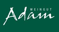 Köstliche Traubensaftschorle von Weingut Adam in Partenheim