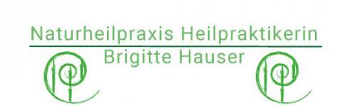 Naturheilpraxis Heilpraktikerin Brigitte Hauser - Naturheilverfahren in Sindelfingen in Sindelfingen