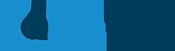 Ihr Partner für eine professionelle Unterhaltsreinigung in Wiesbaden: Blue Clean GmbH in Wiesbaden