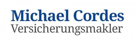 Versicherungsberatung Michael Cordes in Hamburg-Wandsbek in Hamburg