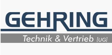 Gehring Technik & Vertrieb (UG) – Ihr Experte für Werbetechnik in der Ortenau in Schutterwald