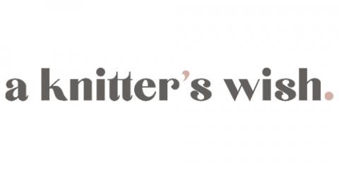Strickzubehör online kaufen bei aknitterswish.com in Korschenbroich