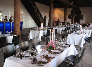 Grillpartys von Partyservice Mai in Schwaig bei Nürnberg