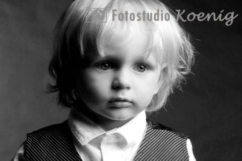 Portraits als besondere Geschenkidee