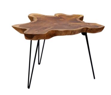 Stilvolle Möbelstücke für Jedermann