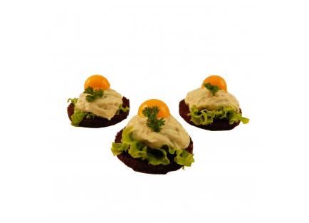 stellen-sie-online-veganes-fingerfood-zusammen
