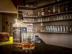 Leckere Drinks in unserer Hotelbar