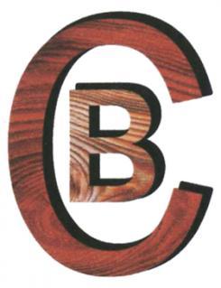 Tischlerei Düsseldorf professionelle tischlerei in düsseldorf tischlerei claus beckers