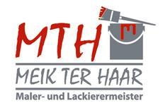 MTH Malerfachbetrieb in Mülheim an der Ruhr | Mülheim an der Ruhr