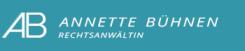 Fragen zum Erbschafts- und Schenkungssteuerrecht? Rechtsanwältin Annette Bühnen in Oberhausen berät Sie umfassend | 46117