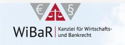 Zinsen für gestundete Darlehen? | Hanau