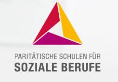 Paritätische Schulen für soziale Berufe gGmbH in Hausach und Offenburg  | Hausach