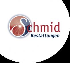Würdevolle Bestatter aus Göppingen: Bestattungsinstitut B. Schmid GmbH  | Göppingen-Faurndau