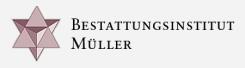 Ihr Ansprechpartner für Bestattungen: Bestattungsinstitut Müller | Donaueschingen