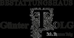 Bestattungsvorsorge – bis zum Ende ein gutes Gefühl | Oranienburg