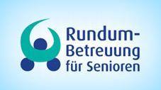 Rundum - Betreuung für Senioren | Heidenheim an der Brenz