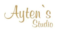 Ayten's Studio in Dillenberg – Ihr Ansprechpartner für schöne Haut | Dillenburg