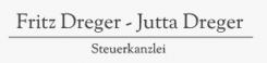 Steuerberater Fritz und Jutta Dreger in Solingen   Solingen