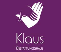 Bestattungshaus Klaus: Beerdigungen in Leipzig | Markkleeberg