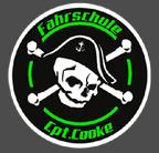Fahrschule Captain Cooke in Kempen | Kempen