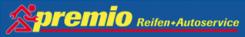Oliver Mader GmbH - Ihr Premio Reifen- und Autoservice in Essen | Essen