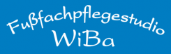 Umfangreiche Fußpflege in Gießen: Fußfachpflegestudio WiBa kümmert sich um Ihre Füße | Gießen