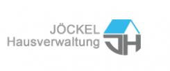 JÖCKEL Hausverwaltung in Gelsenkirchen | Gelsenkirchen