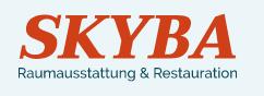 Raumausstattung und Restaurierung in Nordhausen – Sitzen & Liegen W.-Ulrich Skyba | Nordhausen