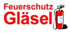 Feuerschutz Gläsel – Ihr Experte für Brandschutz in Kaiserslautern   Kaiserslautern