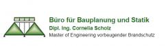 Büro für Brandschutz und Statik in Radebeul  | Radebeul