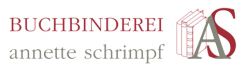 Vom eigenen Rezept zum Kochbuch | Mannheim