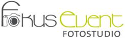 Fotostudio mit Charme: Fokusevent in Schönberg | Schönberg