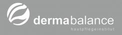 Hautpflegeinstitut Dermabalance in Limburg | Limburg